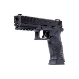 Pistolet DIAMONDBACK model DB9FS kal. 9x19mm