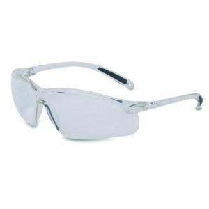 HONEYWELL Okulary A700 Bezbarwne
