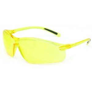 HONEYWELL Okulary A700 Żółte HDL