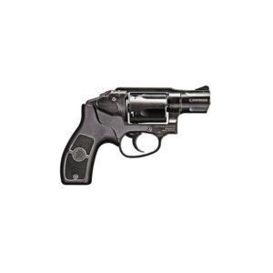 Rewolwer S&W model M&P BODYGUARD® 38 Crimson Trace® Integral Laser, kaliber .38SP+P