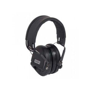 Słuchawki MSA Sordin Supreme Pro (Czarne)