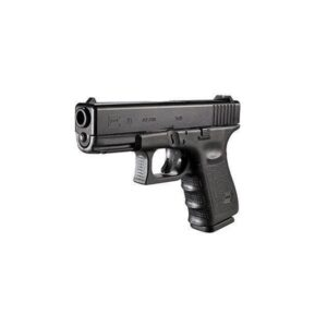 Pistolet Glock 19 GEN 5 / 9 PARA kal. 9x19mm
