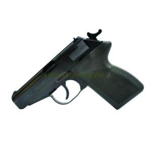 Pistolet P-83 kal. 9x18mm