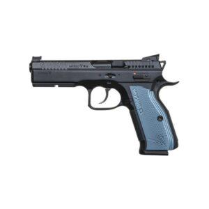 Pistolet CZ Shadow 2 kal. 9x19mm