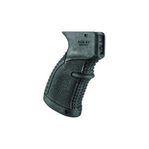Chwyt pistoletowy FAB DEFENSE AGR (AK-47)