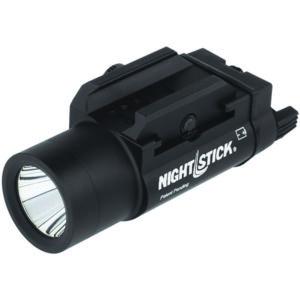 Latarka NightStick TWM-350S
