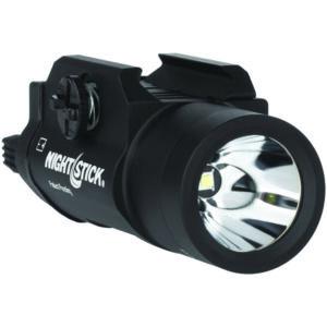 Latarka NightStick TWM-850XL