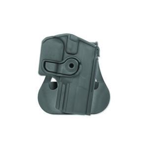 Kabura ROTO PADDLE IMI DEFENSE / WALTHER P99 / Z1350 ( Prawa )