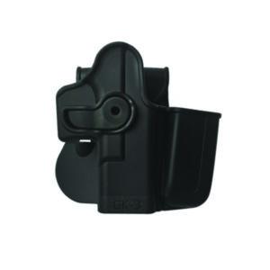 Kabura IMI DEFENSE Glock 19  GK-3/IMI-Z1023 ( Prawa )