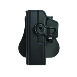Kabura GLOCK IMI DEFENSE / IMI-Z1010
