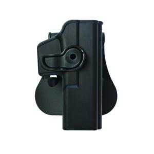 Kabura GLOCK IMI DEFENSE / IMI-Z1010 ( Prawa )