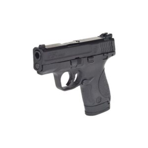 Pistolet Smith & Wesson M&P 9 Shield