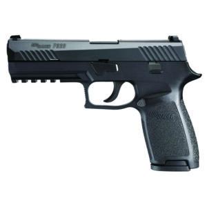 Pistolet SIG SAUER P320 Full-Size