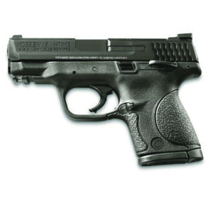 Pistolet Smith&Wesson M&P 9C  9mm