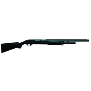 Strzelba BENELLI M3 Synthetic 26″ 12/76