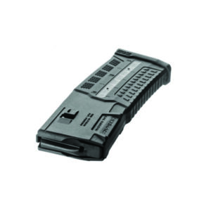 Magazynek FAB DEFENSE ULTIMAG 30R kal. 5,56 mm