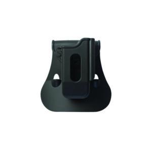 Ładownica IMI DEFENSE ZSP05 na magazynek GLOCK / HK