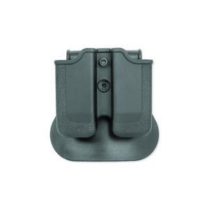 Ładownica IMI DEFENSE Z2030 MP03 ROTO PADDLE na dwa magazynki
