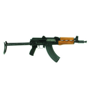 Karabinek samopowtarzalny ZASTAVA M92