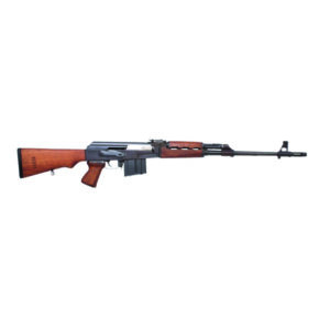 Karabin samopowtarzalny ZASTAVA M76