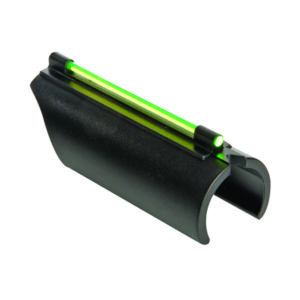 TRUGLO GLO-DOT II 12-20GA GREEN/RED