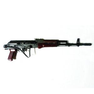 Karabinek półautomatyczny KBK Tantal wz. 88 kal. 5,45×39