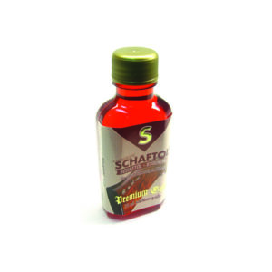 Scherell Schaftol Olej Złoty 50 ml