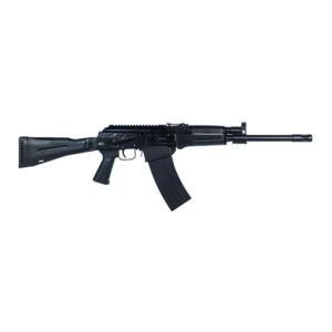 Strzelba SAIGA 12K (030) Tactical Sport