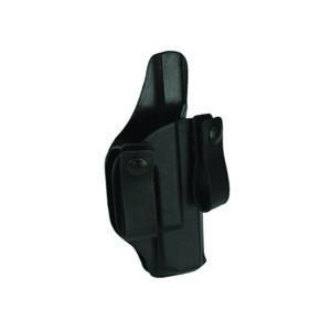Kabura BLADE-TECH NANO IWB Holster Springfield XDS 3,3 / 9mm