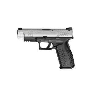 Pistolet XDM-9 4,5″ SB kal. 9x19mm