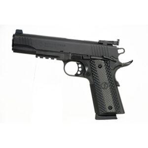 Pistolet SCHMEISSER 1911 Hugo Kal. 9mm Luger