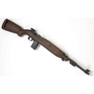 Karabinek samopowtarzalny M1 kal .30 Carbine