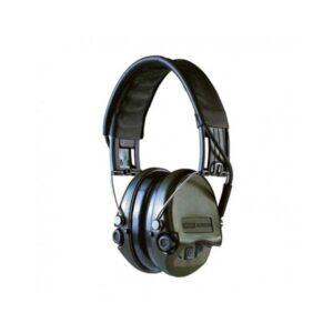 Słuchawki MSA Sordin Supreme Basic
