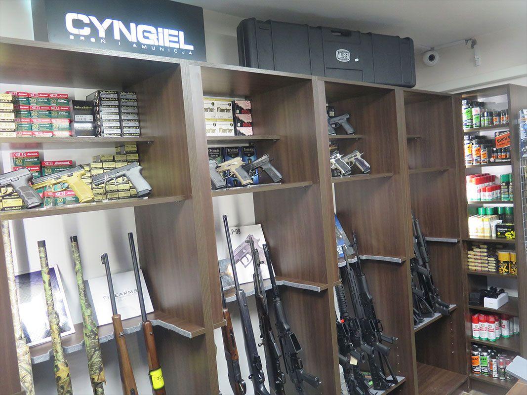 cyngiel-sklep-02