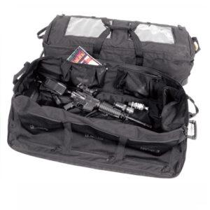Torba BlackHawk A.L.E.R.T.™ Bag – z kółkami