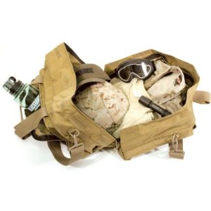 Torba BlackHawk Mobile Operation Bag Coyote Tan – LARGE