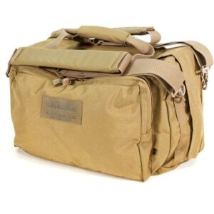 Torba BlackHawk Mobile Operation Bag Coyote Tan – MEDIUM