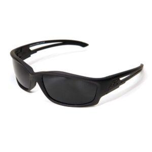 Okulary taktyczne EDGE Blade Runner /  G-15