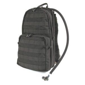 Plecak BlackHawk S.T.R.I.K.E.® PREDATOR™