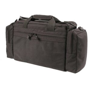Torba BlackHawk Enhanced Pro Shooters Bag