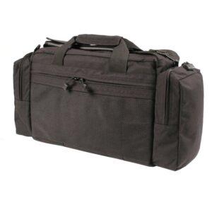 Torba BlackHawk Enhanced Pro Shooters Bag