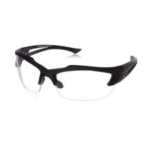 Okulary balistyczne EDGE Acid Gambit – soczewka VAPOR SHIELD ANTI-FOG / CLEAR
