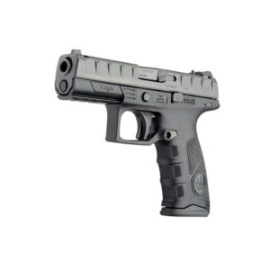 Pistolet Beretta model APX kal. 9mm