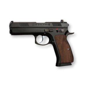 Pistolet CZ 97 B kal .45 ACP