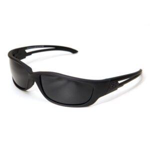 Okulary balistyczne EDGE Blade Runner XL – soczewka VAPOR SHIELD ANTI-FOG / G-15
