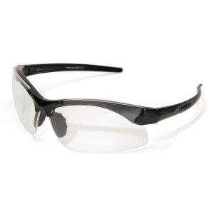 Okulary balistyczne EDGE Sharp Edge – soczewka VAPOR SHIELD ANTI-FOG / CLEAR