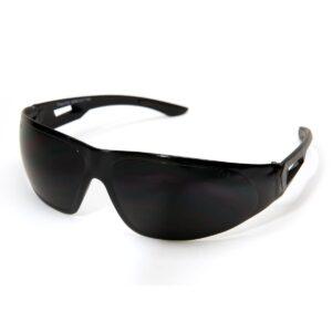 Okulary balistyczne EDGE Dragon Fire – soczewka ANTI-FOG / G-15