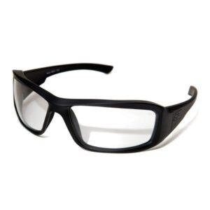 Okulary balistyczne EDGE Hamel – soczewka VAPOR SHIELD ANTI-FOG / CLEAR