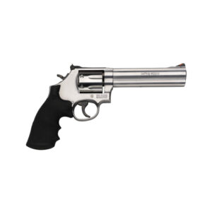 Rewolwer S&W 686 Kal. .357MAG 6″