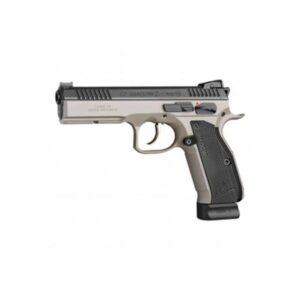Pistolet CZ Shadow 2 kal. 9x19mm Urban Grey